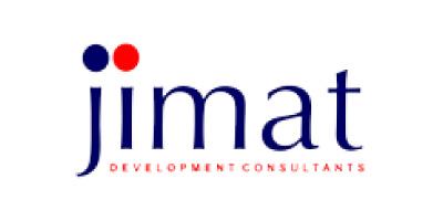 Jimat-development-consulttants