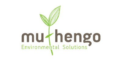 Muthengo-environmental-solutions