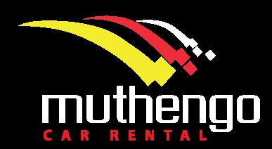 Muthengo Car Rental