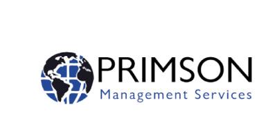 Primson-management-services