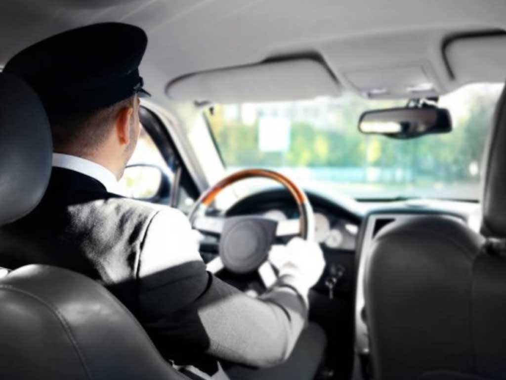 Read more about the article Tired of driving? We got your back!