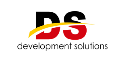 Development-solutions-logo